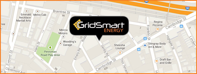 GridSmart_Map
